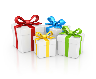 top tips on buying and affording presents for children the mummy