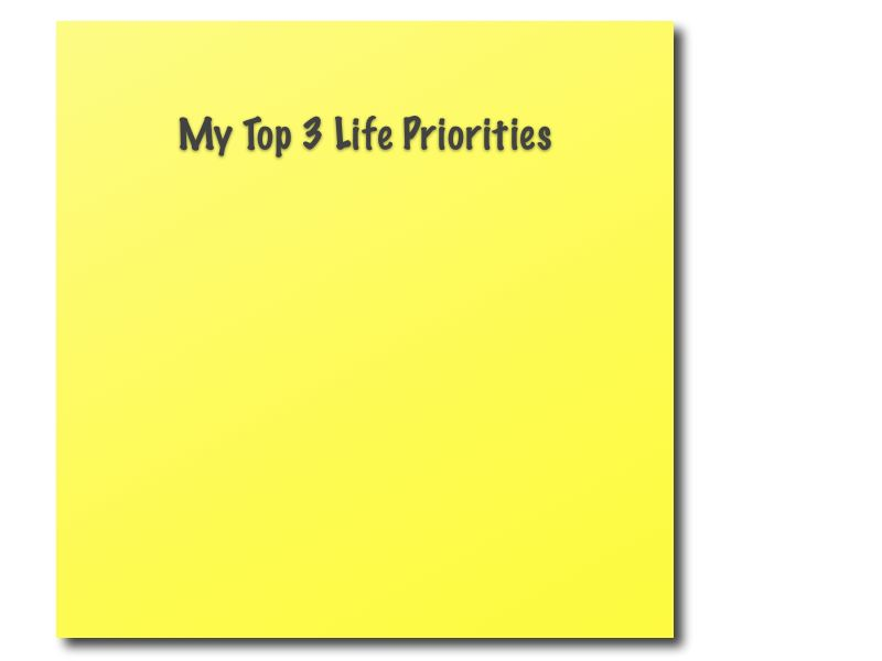 BlankTop3LifePriorities.004
