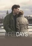 Three Days Film